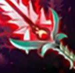 6.87-patch-bloodthorn-dota-2-150x146 Герои доты Arc Warden. Как играть на арке.