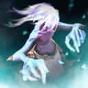 Spark_Wraith_icon Герои доты Arc Warden. Как играть на арке.