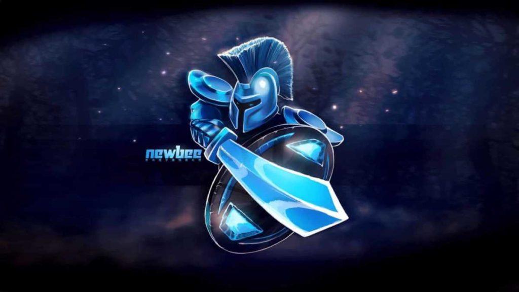 steamworkshop_webupload_previewfile_297234234_preview-1024x576 Новости Dota 2. #1 Рамзес в рекламе шампуня.