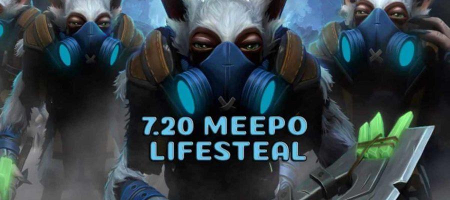 Meepo 7.20