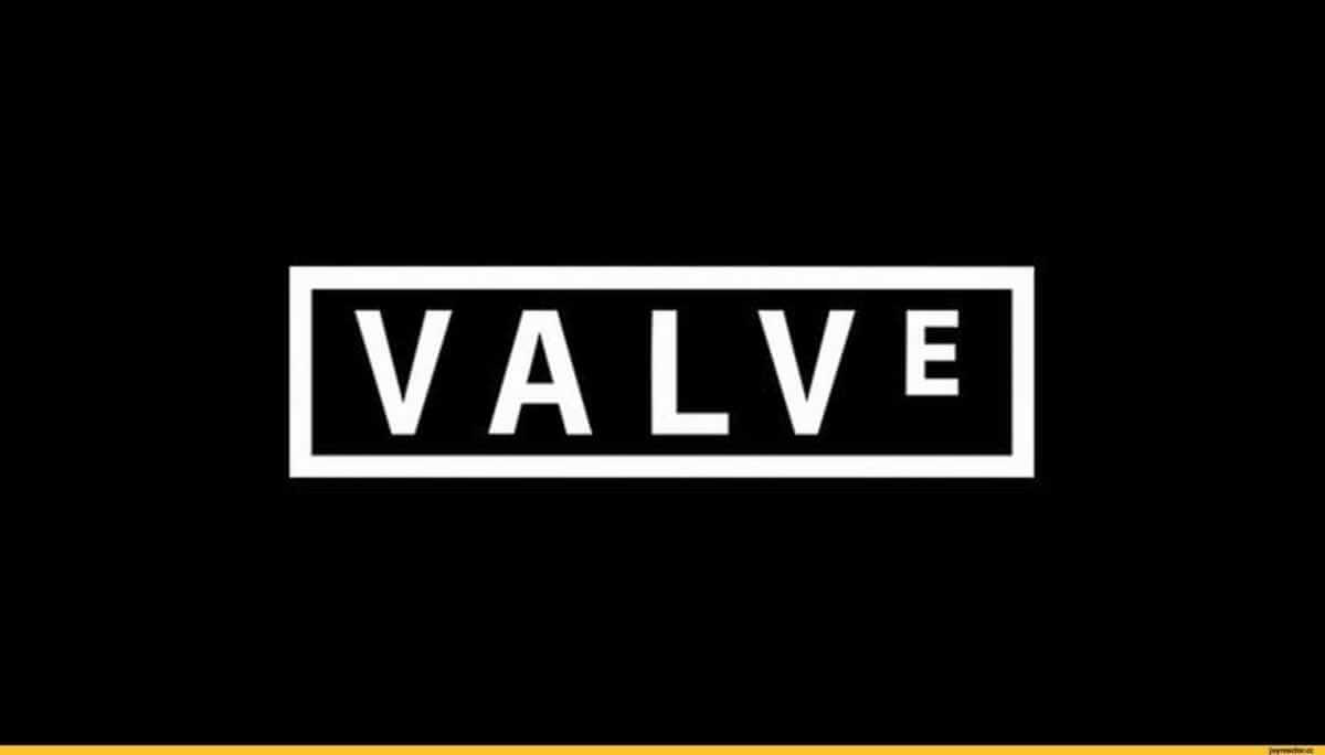 Valve-Razrabotchiki-igr-Igry-Half-Life-4679659 Valve дали ответ команде TNC