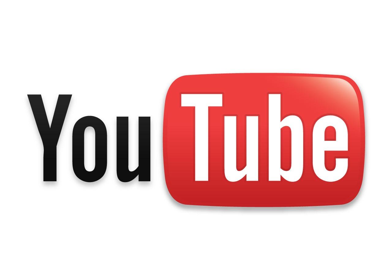 дота 2 youtube