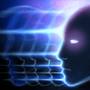 Гайд на Дизраптора: Disruptor Dota 2