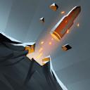 Snapfire гайд: саппорт-четверка