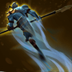 Гайд на Лансера: Phantom Lancer