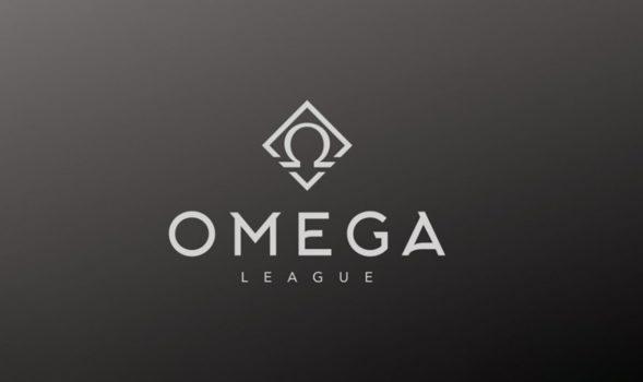 Интересные факты про Omega League